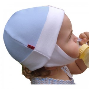 Dots-on-Tots-Infants-Hat