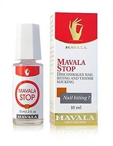 MavalaStop