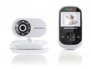 MotorolaMBP18