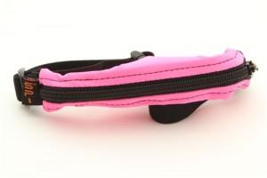 Pink-SPIbelt