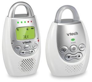VTechDM221