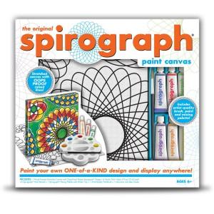 spirographCanvas